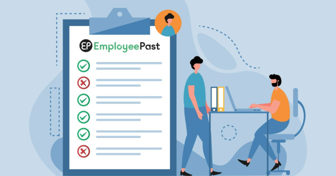 What to Ask From Applicant's Reference for Hiring