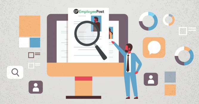 Why it is Important to Check Employee's Background Verification?